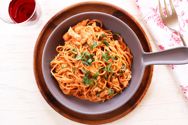 HC_SpaghettiCreamyChickenTomatoSauce
